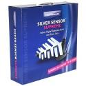 Silver Sensor Set Top Aerial