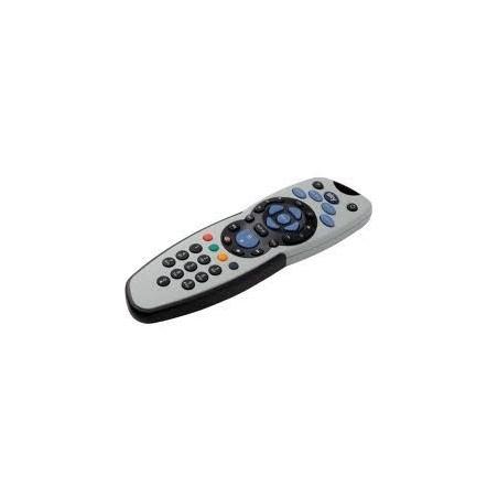 SKY111 Sky+ Remote Control