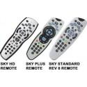 sky-remote-control