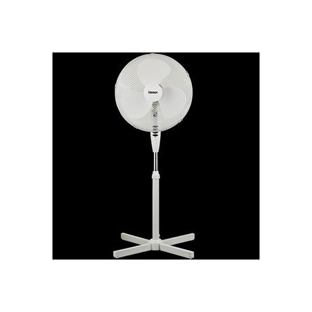 Good range Fans in stock from £12.99
