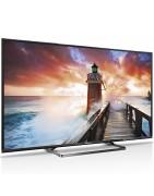 UHD Televisions
