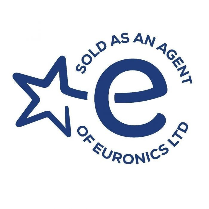 Stuart Wallace Electrical Ltd